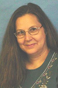 Debra Buffington