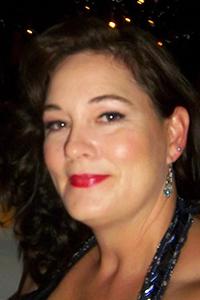 Suzie Hawley