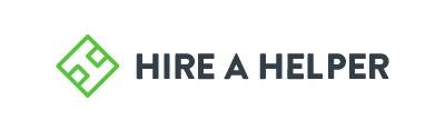 Hire a Helper